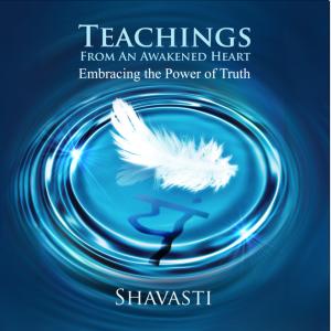 TFAAH Audiobook
